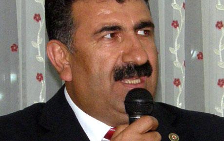 Nihat Çelik ten CHP Genel Başkanı Kemal Kılıçdaroğlu na tepki