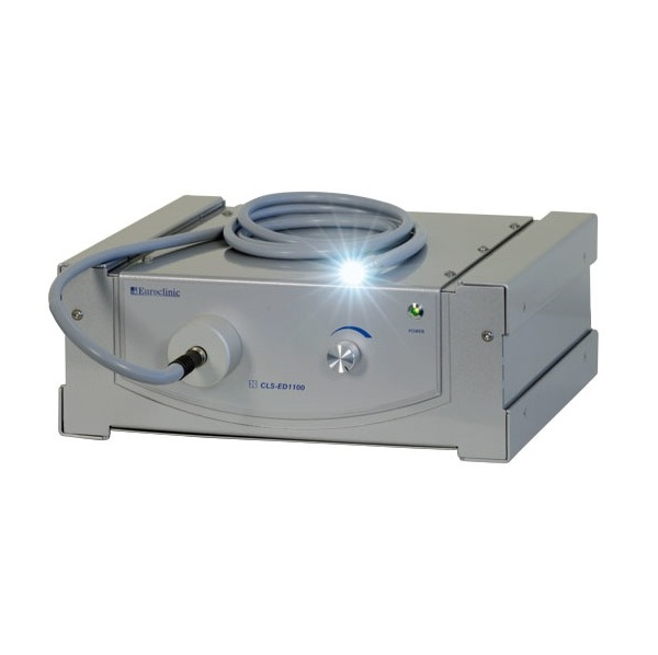 ED 1100 TEK CIKISLI LED ISIK KAYNAGI